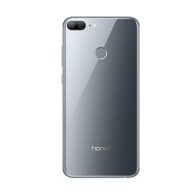 [OFFICIAL THREAD] Honor 9 Lite – Smartphone Keren dengan Performa Monster