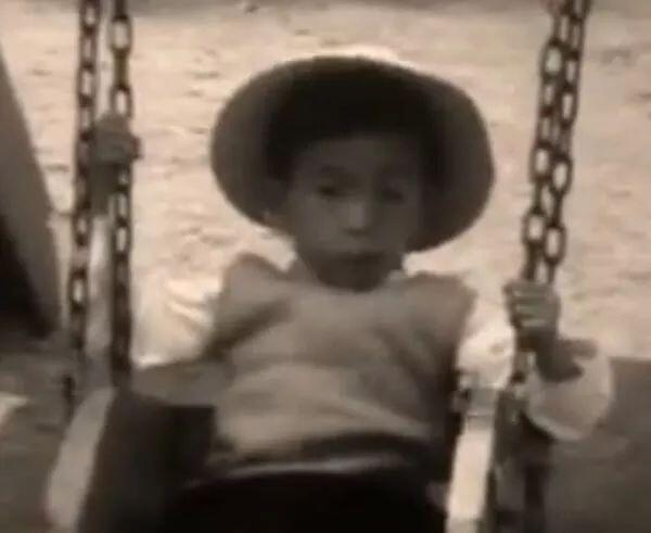 Issei Sagawa : Kanibalisme Yang Berujung Ketenaran