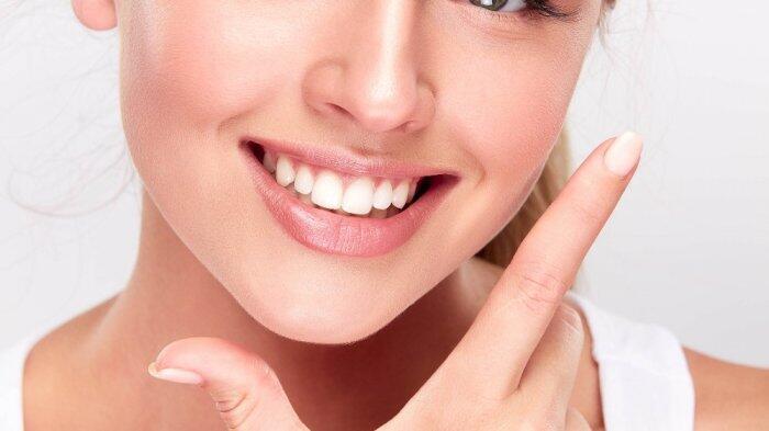 Penemuan Terbaru Cara Memperbaiki Gigi Berlubang Tanpa Ditambal