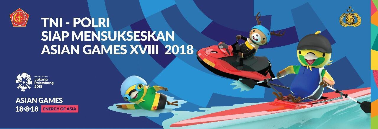 10102251 20180425080912 - Asian Games Karir
