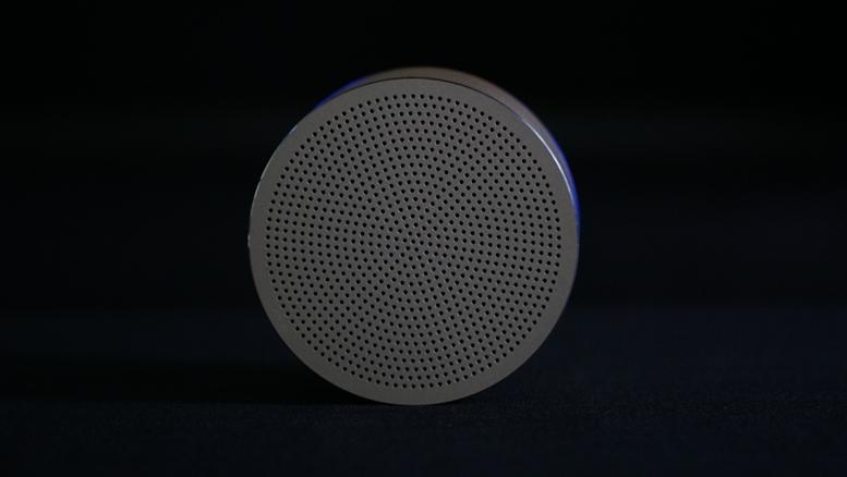 VIVAN VSB630, Bluetooth Speaker yang Simple dan Sangat Portable