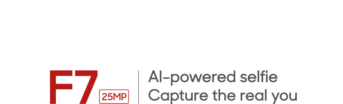 """Perkembangan OPPO Dari Si """"putar"""" Sampai """"AI 2.0"""" #GodaanOPPOF7"""