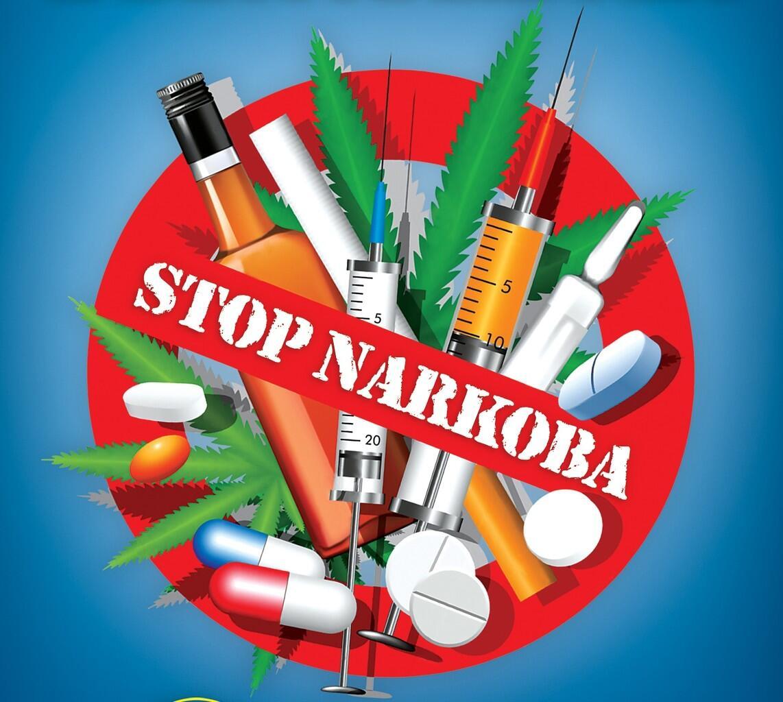 HIndarilah Narkoba Yang Akan Membunuhmu