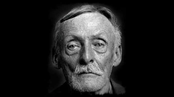 The Gray Man, Albert Fish