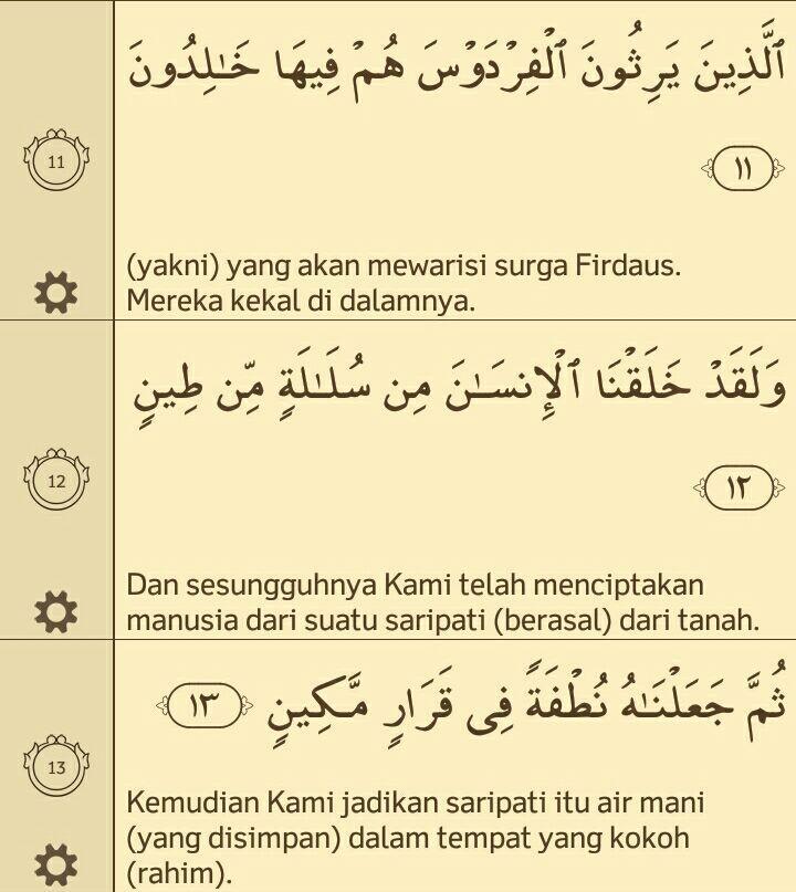 Udah Tau Belum Kenapa Ramadhan Disebut Bulan Keberkahan? Baca Ini!