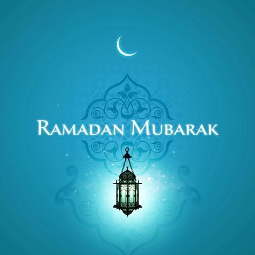Tanda-tanda sebentar lagi memasuki Bulan Ramadhan