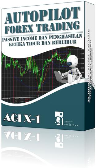 Pasif income melalu Trading Autopilot