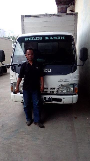 [Bekasi] Lowongan Layanan Jasa Outsourcing - PT. Nariska Tresnandy Pratama