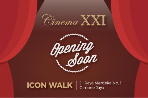 Semua Tentang Bioskop Di Indonesia Page 194 Kaskus
