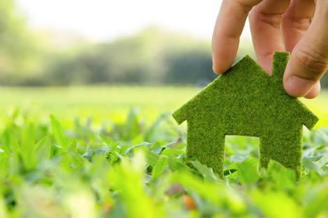 [COC GL ] Inilah Daftar Kegiataan Sederhana Yang Bermanfaat Bagi Lingkungan