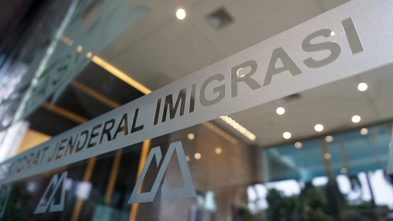 Ditjen Imigrasi dan Kemlu Bantah Adanya Visa Turis untuk Israel