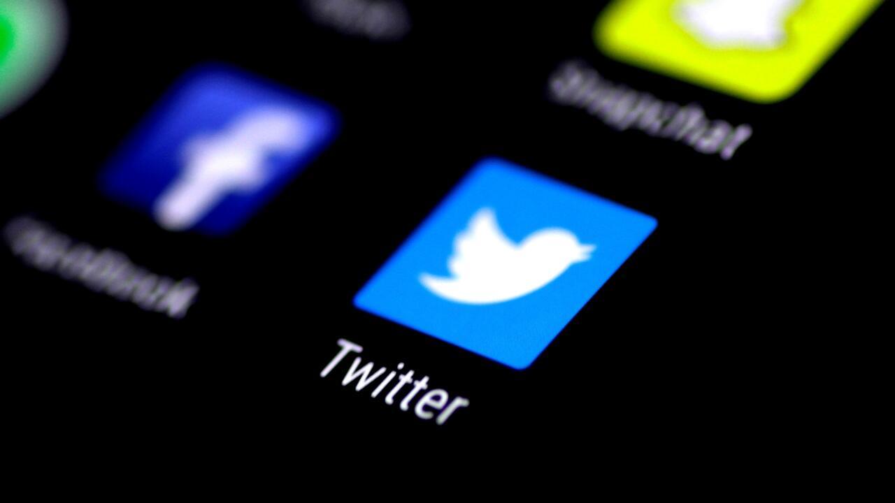 Twitter Minta Semua Pengguna untuk Ganti Password, Ada Apa?