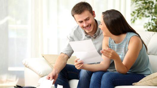 Sebelum Punya Anak, Bicarakan 5 Hal Ini dengan Suami