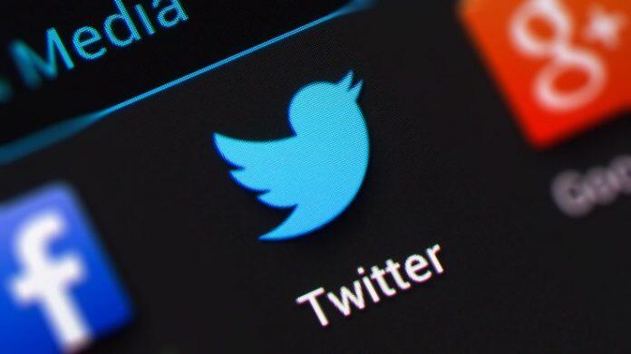 Twitter Meminta Para Pengguna Untuk Mengganti Password, Ini Alasannya