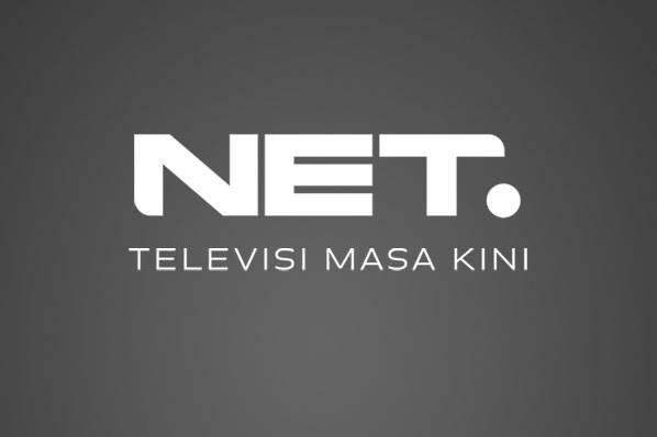 4 Stasiun TV Berkwalitas Ini Mulai Terlupakan Karena Banyaknya Acara Sampah