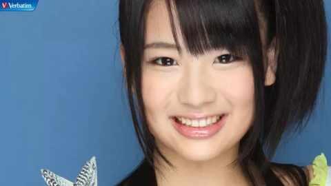 Kok Bisa.4 Idol AKB48 Banting Setir Ke Industri JAV