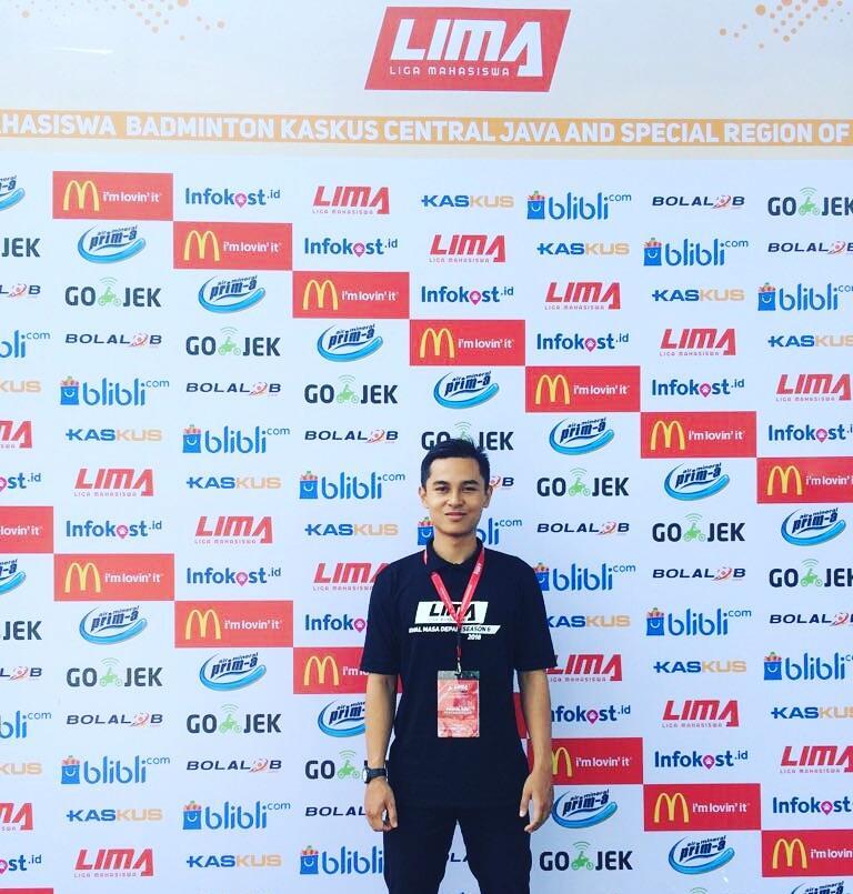 2018_badminton_nationals_fauzisyihabudin_harike4