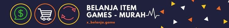 JASA MIDMAN,REKBER KHUSUS TRANSAKSI GAME ONLINE