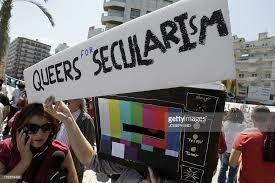 5 Negara Mayoritas Islam Yang Sekuler