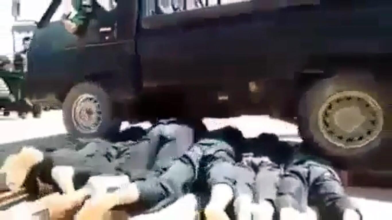 Kasus Remaja Tewas Dilindas Mobil, Pelatih Pagar Nusa Jadi Tersangka