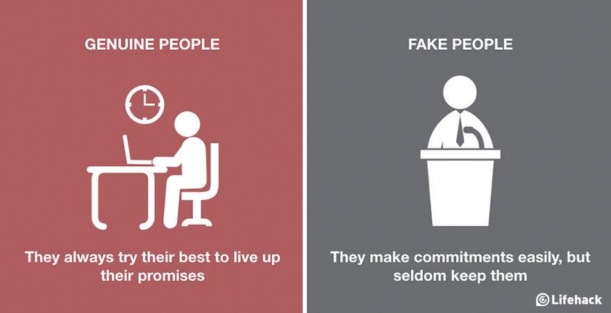 Tipe-tipe Orang yang Harus Dihindari (Bag 2)