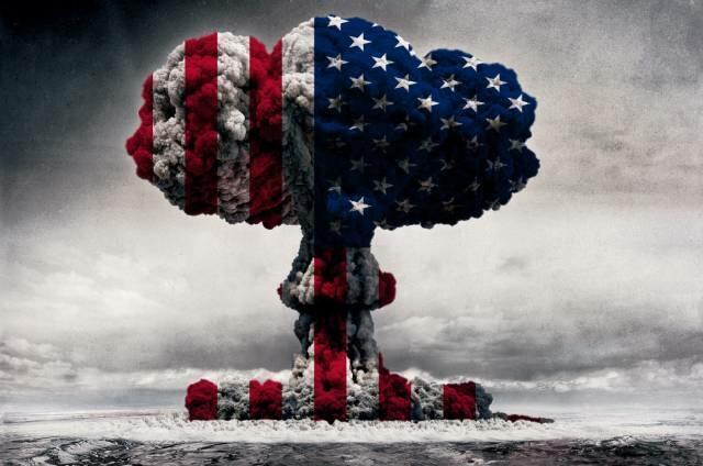 Terbukti! Negara Ini Kembangkan Alat Pengendali Pikiran dan Senjata Psikologis