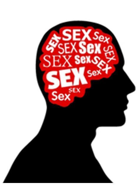 Kecanduan Seks Berat, 6 Artis Hollywood Ini Sampai Masuk Rehabilitasi