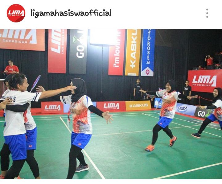 2018_Badminton_Nasional_Taufiq_Hari ke-6