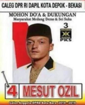 Prabowo: Kekayaan Bangsa Indonesia Hanya Dinikmati Segelintir Orang