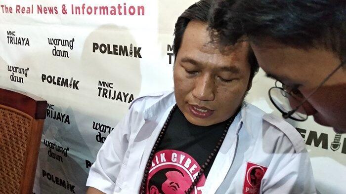 Heboh di Medsos, Aksi Persekusi di CFD Diduga Akting dari Pembela Jokowi