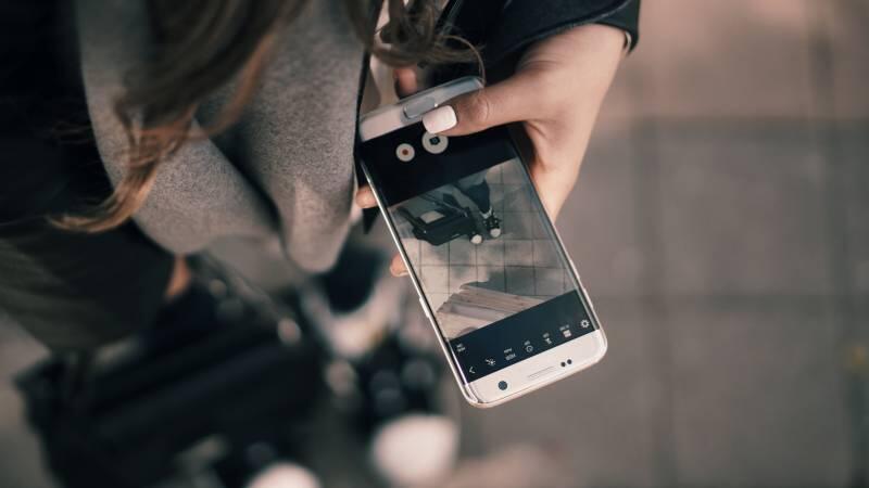 Awas Dibobol! Amankan Data Penting di Smartphone Android-mu dengan Cara Ini