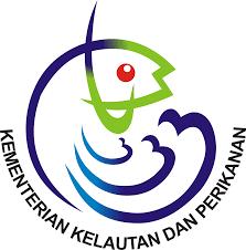 KKP Berhasil Produksi Massal Ikan Bubara