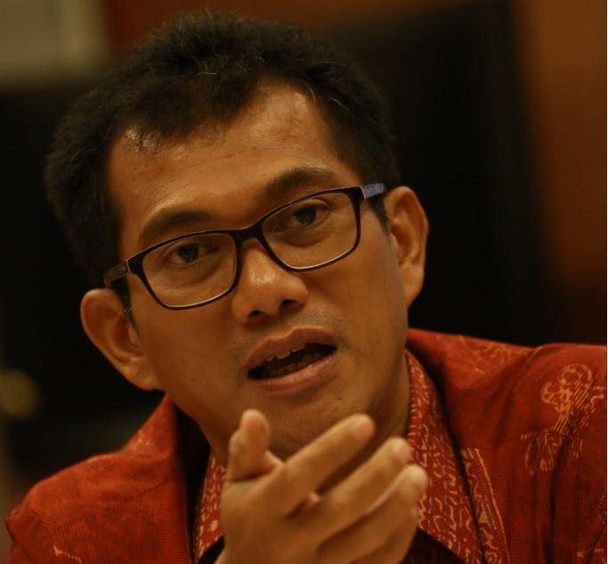 PPIU Ajukan Izin, Kemenag: Moratorium tidak Berlaku