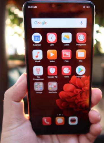 5 Kriteria Smartphone Yang Digilai Anak Muda Zaman Now