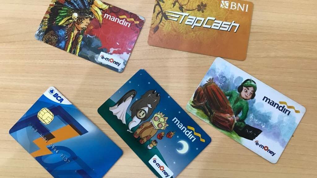 70% Dana Nganggur di Uang Elektronik Wajib Disetor ke SBN atau BI