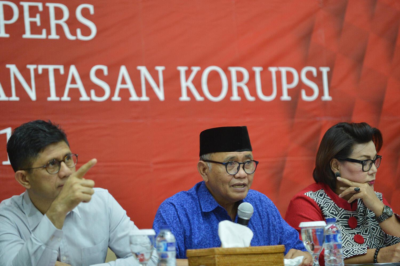 Ini Langkah Bersih-Bersih Sri Mulyani Usai Pegawainya Kena OTT KPK