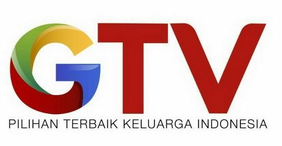 Interview di Global TV