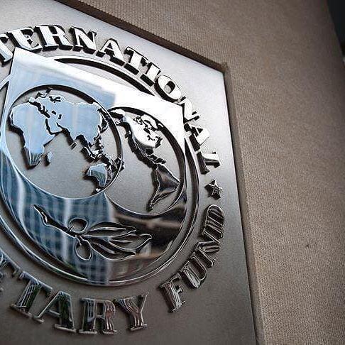 Manfaat Indonesia Menjadi Tuan Rumah Pertemuan IMF & WB