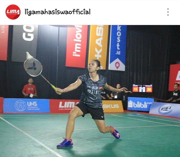 LIMA Badminton Nasional 2018_Taufiq_Hari ke-8 (FINAL)