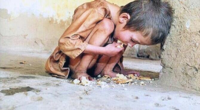 14 Foto Ini, Percaya Lah??? Bersyukur Adalah Cara Yang Terbaik. Untuk Menikmati Hidup