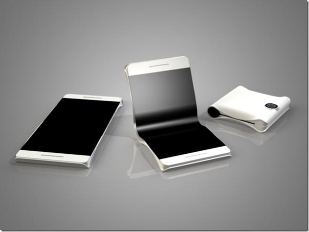 Tertikung! Huawei diprediksi akan menyalip Samsung dan Apple dalam hal ini