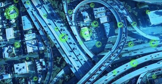 5 Keunggulan CCTV ala film Hollywood, canggih banget