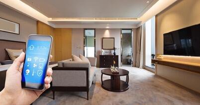 Mau punya rumah baru? Pertimbangkan pasang 5 teknologi pintar ini!