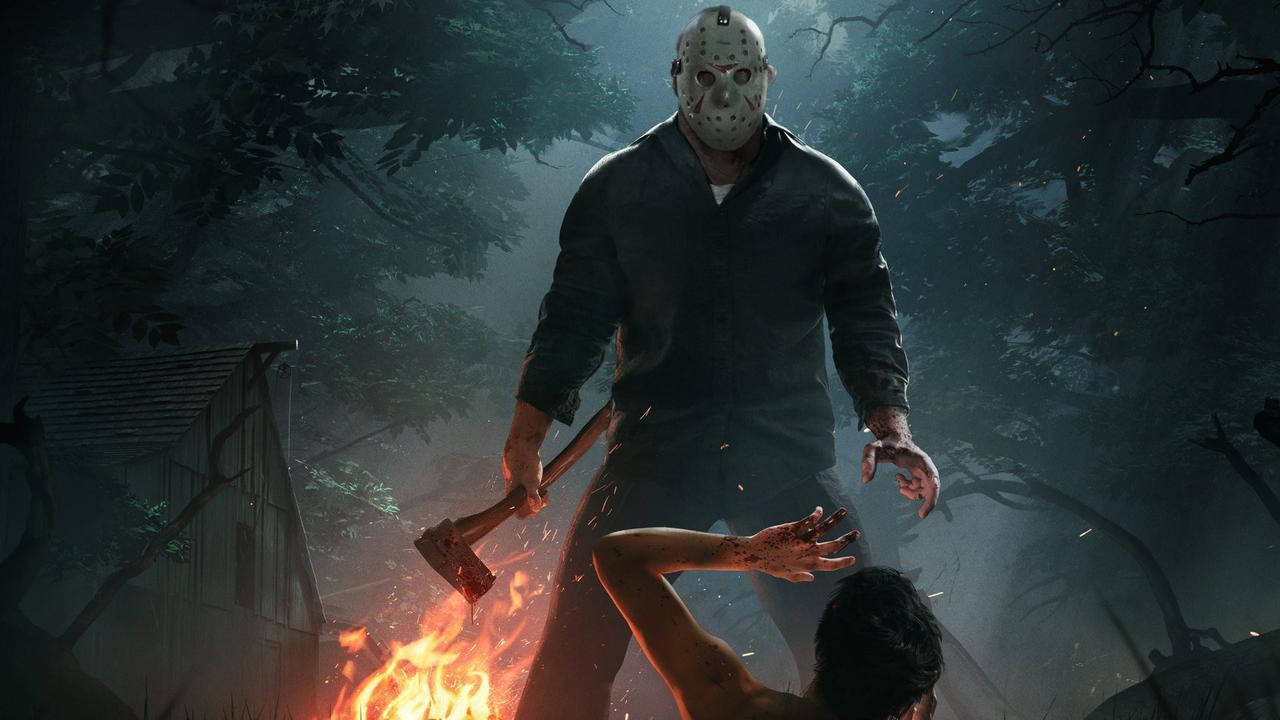 Tak Sangka, Begini 6 Fakta di Balik Karakter Film Horor Hollywood