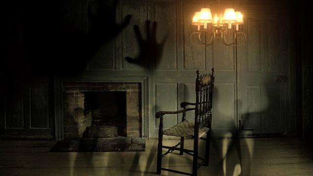 Vampir hingga Roh Tanpa Kepala, Ini 7 Kota Paling Berhantu di Dunia