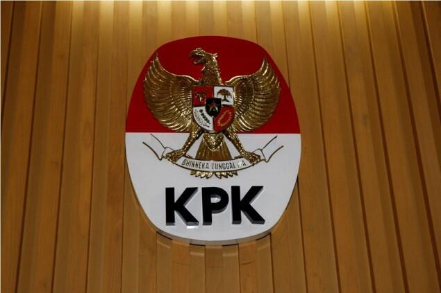 Presdir PT Tower Bersama Diperiksa KPK
