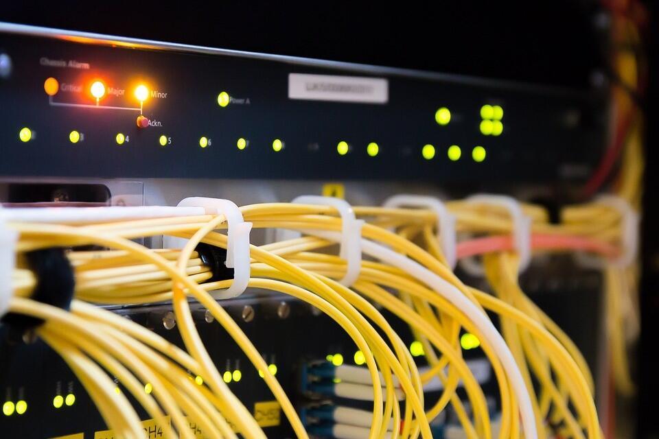 Memastikan Server Sesuai dengan Spesifikasi Server UNBK Sebelum Ujian Berlangsung