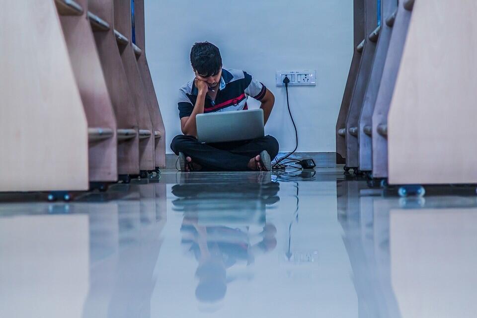 Sharing Fasilitas, Salah Satu Kebijakan Pemerintah Yang Memudahkan Sekolah