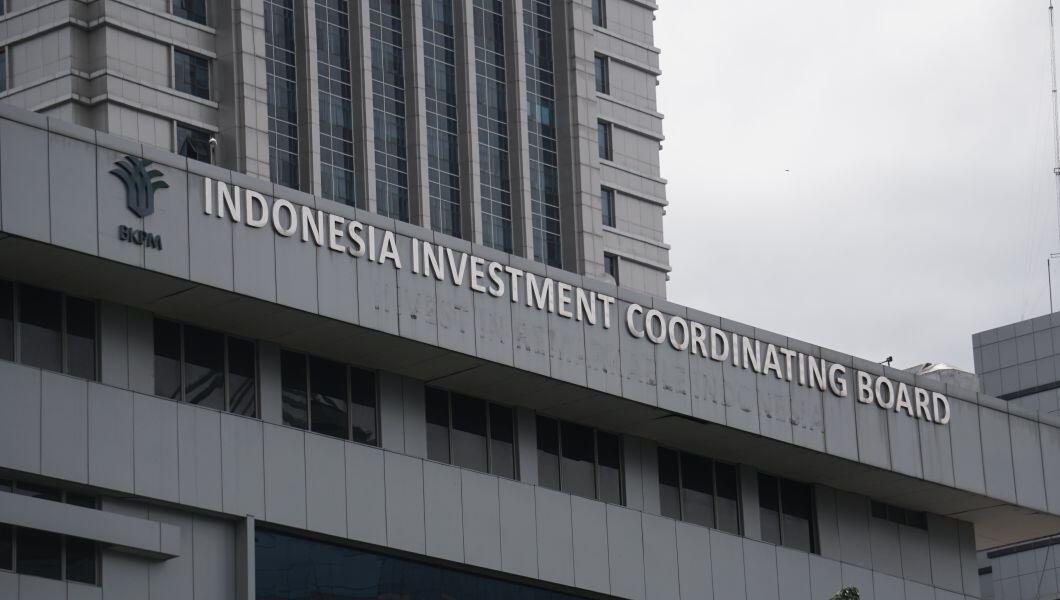 BKPM: Sudah 4 Perusahaan Minat Tax Holiday