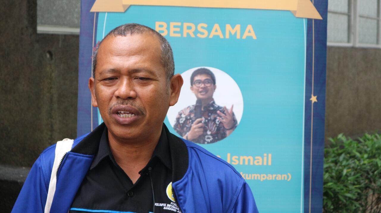 Admin Medsos ASN Pemkot Bandung: Terima Kasih kumparan